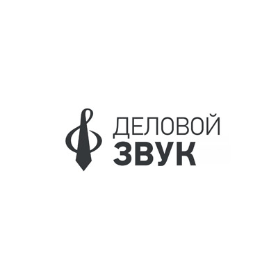 Cайт - business-sound.ru