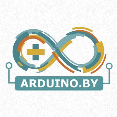 Интернет-магазин - arduino.by