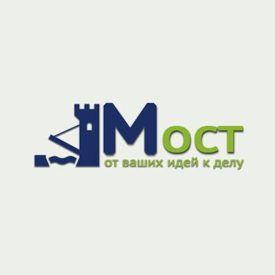 Сайт компании - buhmost.by