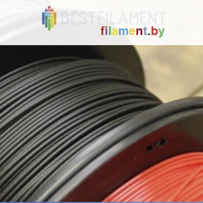 Сайт компании - filament.by