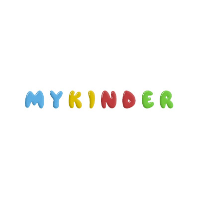 Интернет-магазин игрушек - mykinder.by