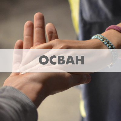 Сайт компании - osvan.by